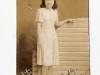 angustia-bendijo-dipolog-1940