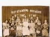 antonina-bendijo-outstanding-mother-1959