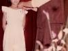 ayling-with-mamang-1981