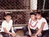ayling__ponggay__diday__manila_zoo2