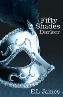 Fifty_Shades_Darker_by_ELJames2