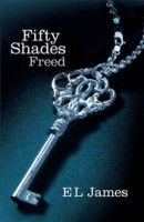 Fifty_Shades_Freed_by_ELJames3