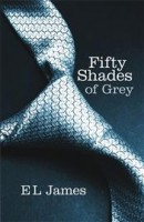 Fifty_Shades_of_Grey_by_ELJames1