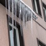 Ice drops anyone?